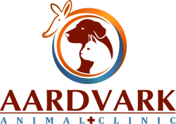 AARDVARK ANIMAL CLINIC